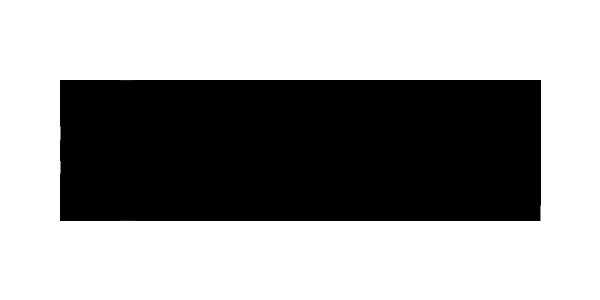 clue-logo_small-2