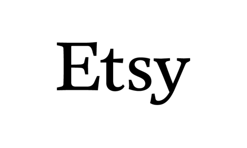 etsy-logo_small-2