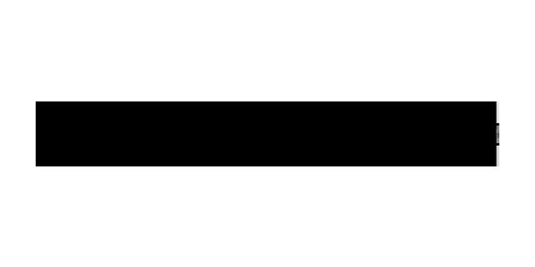 logo-pixformance_small